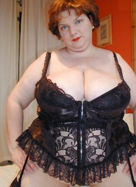 Проститутки толстушки самые дорогие пизде